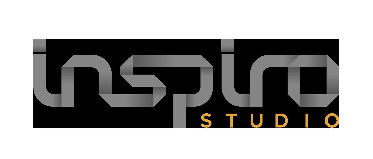 Inspiro Studio